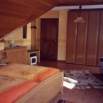 Burgblick-grschlafzimmer2