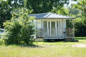Camping-Haus2-IMG_4981b_1_1(1)