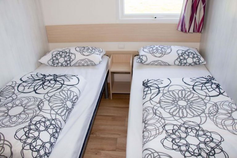 Camping-Schlafzimmer1-IMG_5009b_1_1(1)