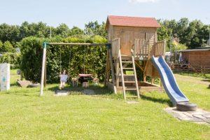 Camping-Spielplatz-IMG_5048b_1_1(1)