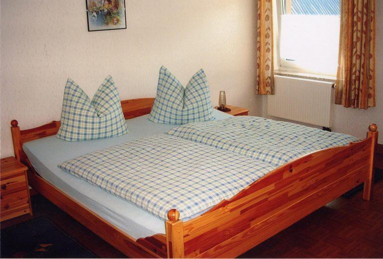 Laux-Schlafzimmer