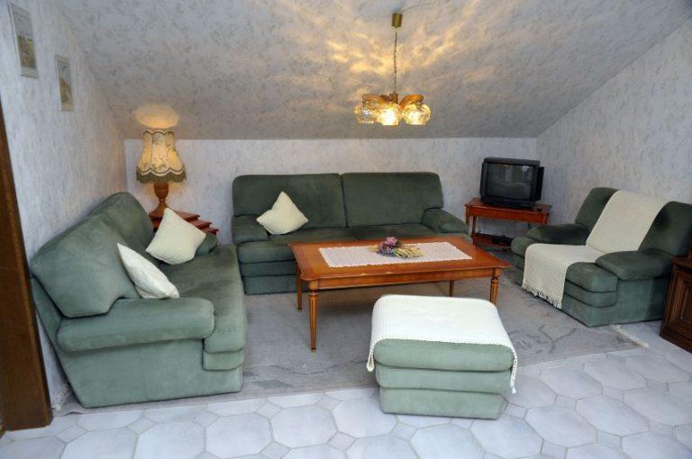 Naumann-W1-Wohnzimmer(1)