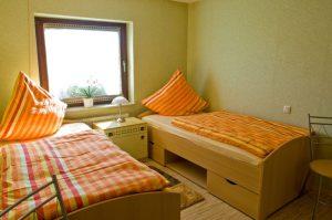 Naumann-W2-Schlafzimmer(1)