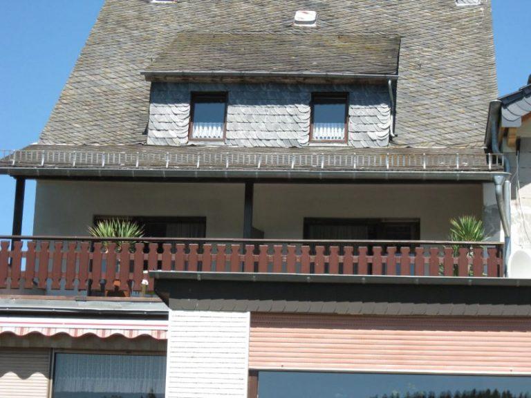 kutscheid 013-balkon-klein