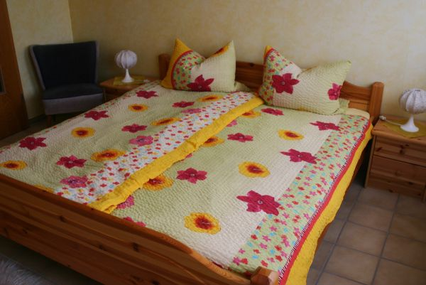 thomas-schlafzimmer 1-klein
