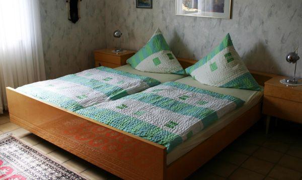 thomas-schlafzimmer 2-klein