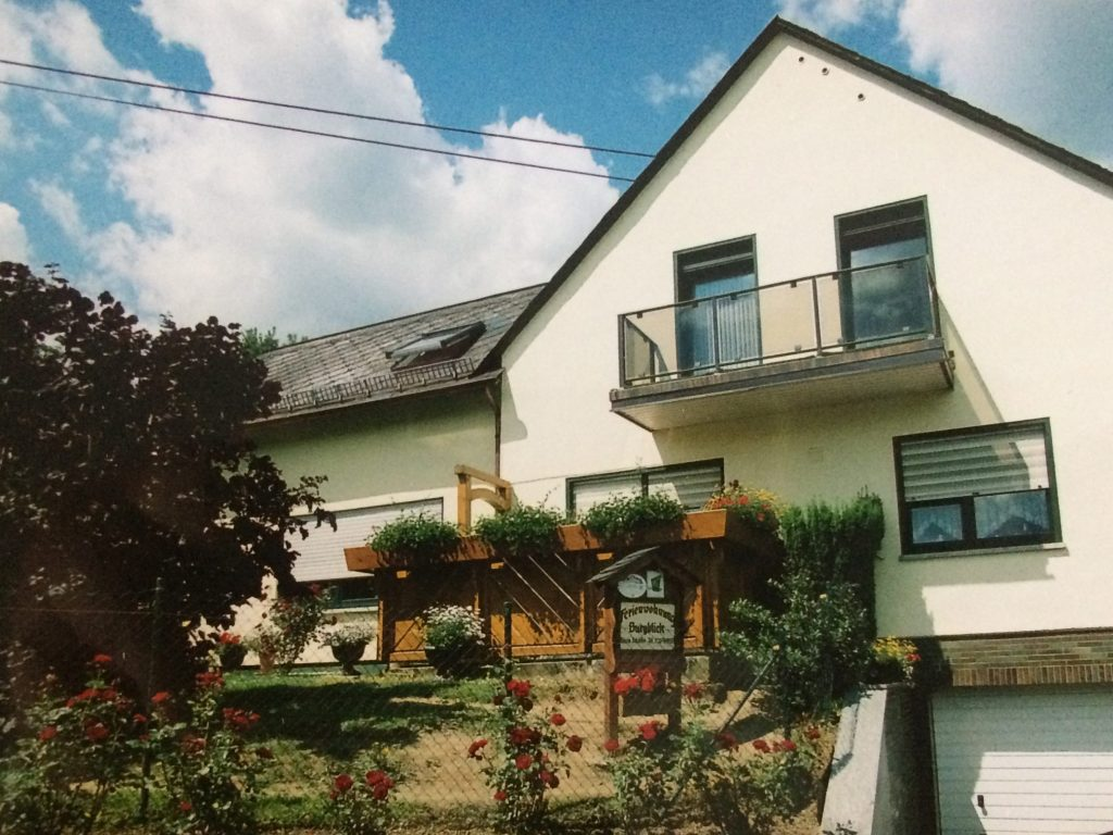 Burgblick-2020-07-20 20.03.56